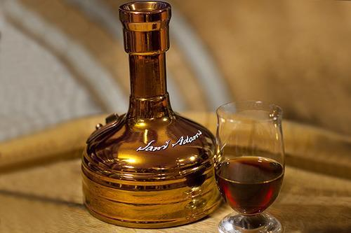 Most Expensive Beer In The World >> 6 Of The Most Expensive Beers In The World