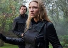 RATINGS RAT RACE: 'Fringe' Surges, '20/20′ And 'Dateline' Up With Connecticut Shooting Coverage