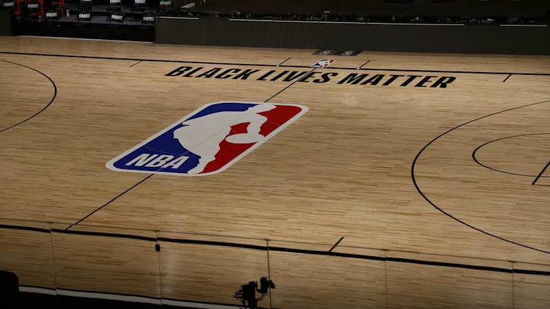 Are there NBA games today? Playoff boycott forces postponed schedule