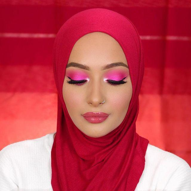 "<p>The <strong>first Muslim ambassador for CoverGirl</strong> and the <a href=""https://www.cosmopolitan.com/style-beauty/beauty/a8484348/nura-afia-covergirl-interview/"" rel=""nofollow noopener"" target=""_blank"" data-ylk=""slk:first Hijabi to be featured in one of the brand's campaigns"" class=""link rapid-noclick-resp"">first Hijabi to be featured in one of the brand's campaigns</a>, Nura Afia offers plenty of makeup inspiration on Instagram, but if you're looking for GRWM (aka ""get ready with me"") videos, tutorials, and <a href=""https://www.cosmopolitan.com/style-beauty/beauty/a34687540/holiday-beauty-haul-gift-sets-with-julee-wilson-cosmo/"" rel=""nofollow noopener"" target=""_blank"" data-ylk=""slk:beauty hauls"" class=""link rapid-noclick-resp"">beauty hauls</a>, turn to the beauty blogger's (or should I say vlogger?) <a href=""https://www.youtube.com/user/Babylailalov/featured"" rel=""nofollow noopener"" target=""_blank"" data-ylk=""slk:YouTube channel"" class=""link rapid-noclick-resp"">YouTube channel</a>.</p><p><a href=""https://www.instagram.com/p/BueKqHNgadx/?utm_source=ig_embed&utm_campaign=loading"" rel=""nofollow noopener"" target=""_blank"" data-ylk=""slk:See the original post on Instagram"" class=""link rapid-noclick-resp"">See the original post on Instagram</a></p>"