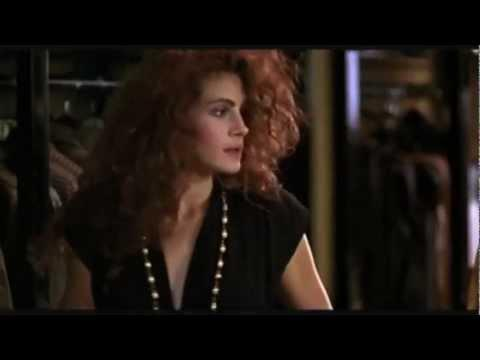"""<p><strong>IMDb says: </strong>A man in a legal but hurtful business needs an escort for some social events, and hires a beautiful prostitute he meets... only to fall in love.</p><p><strong>We say:</strong> That scene where she gets her own back on that snooty sales assistant is the best.</p><p><a class=""""link rapid-noclick-resp"""" href=""""https://www.amazon.co.uk/Pretty-Woman-Richard-Gere/dp/B00ET1JG1K?tag=hearstuk-yahoo-21&ascsubtag=%5Bartid%7C1919.g.12265631%5Bsrc%7Cyahoo-uk"""" rel=""""nofollow noopener"""" target=""""_blank"""" data-ylk=""""slk:Rent on Amazon Prime, £3.49"""">Rent on Amazon Prime, £3.49</a><br></p><p><a href=""""https://www.youtube.com/watch?v=jvd3TjJaf3c"""" rel=""""nofollow noopener"""" target=""""_blank"""" data-ylk=""""slk:See the original post on Youtube"""" class=""""link rapid-noclick-resp"""">See the original post on Youtube</a></p>"""