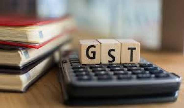 Taxpayers can compare tax liability declared in final, summary GST returns forms: GSTN