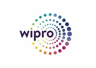 Spirit of Wipro Run Brings Together Thousands of Participants Globally