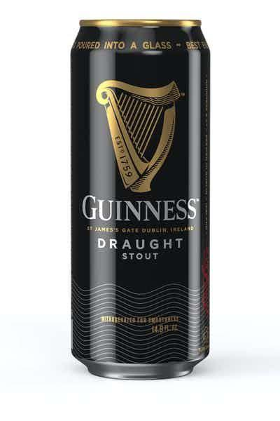 "<p><strong>Guinness</strong></p><p>drizly.com</p><p><a href=""https://go.redirectingat.com?id=74968X1596630&url=https%3A%2F%2Fdrizly.com%2Fbeer%2Fale%2Fstout%2Fdry-stout%2Fguinness-draught%2Fp4919&sref=https%3A%2F%2Fwww.popularmechanics.com%2Fhome%2Fg35660486%2Fbest-perfect-tasting-light-beers-national-beer-day%2F"" rel=""nofollow noopener"" target=""_blank"" data-ylk=""slk:BUY NOW"" class=""link rapid-noclick-resp"">BUY NOW</a></p><p>People forget about Guinness <em>and you shouldn't forget about Guinness</em>. Just because it's a stout doesn't mean that it's rich in calories. In fact, Guinness Draught has the exact ABV and calories as the last beer. Crazy, huh? Don't you forget it.</p><p>4.2% ABV, 126 calories</p>"