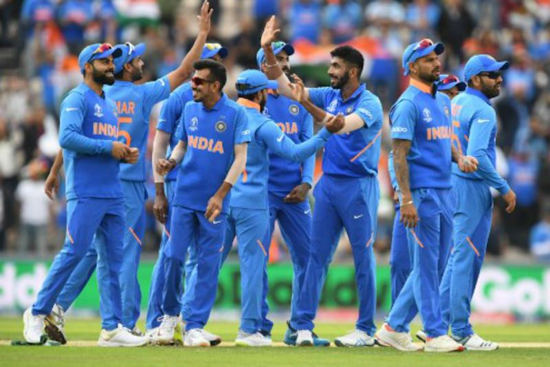 India vs Australia | Strong Australia Promise Another Stiff Challenge for India in Short Series