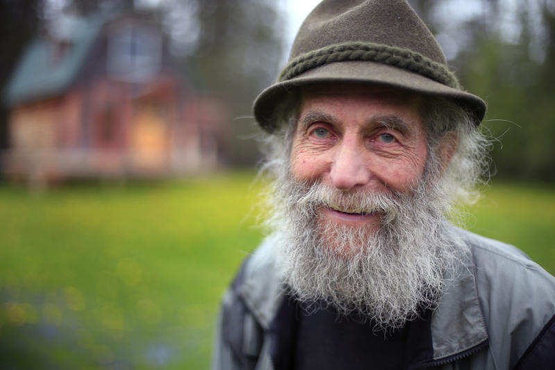 Co-founder of Burt's Bees says he was ousted