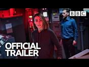 """<p><strong>Release date: Airing on BBC One now </strong></p><p>From the brains behind LOD and Bodyguard comes Vigil — starring Doctor Foster's Suranne Jones and Game of Thrones' Rose Leslie — comes this six-part thriller.</p><p>Jones takes the lead as DCI Amy Silva, who is tasked with getting to the bottom of both the mysterious disappearance of a Scottish fishing trawler and a death on board a submarine. However, it soon becomes clear that a conspiracy is at play, leading the police force into conflict with higher forces — and dangerous consequences.<br></p><p><a href=""""https://youtu.be/eWV-j_9FAw4"""" rel=""""nofollow noopener"""" target=""""_blank"""" data-ylk=""""slk:See the original post on Youtube"""" class=""""link rapid-noclick-resp"""">See the original post on Youtube</a></p>"""