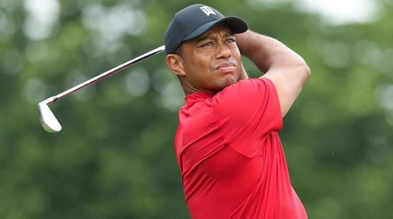 primed for pebble  stars align for tiger to contend at the