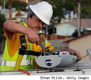 skilled labor career transitions
