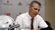 'Confused' Ohio State community braces for Urban Meyer decision