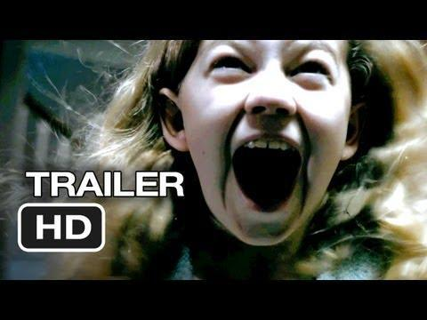 """<p>After two young girls are abandoned in a forest cabin, they're taken in by their uncle and his wife (played by <em>GoT</em>'s Nikolaj Coster-Waldau and Jessica Chastain). Before that, though, they've been completely alone for five years, protected only by the mysterious """"Mama.""""</p><p>Well, it turns out, Mama decided to follow them to their new home. This was honestly one of the scariest movies I've ever seen, but it also has one of the most satisfying twists of all time. Sorry, M. Night Shyamalan.</p><p><a class=""""link rapid-noclick-resp"""" href=""""https://www.amazon.com/dp/B00BZOD63S?tag=syn-yahoo-20&ascsubtag=%5Bartid%7C10049.g.23781249%5Bsrc%7Cyahoo-us"""" rel=""""nofollow noopener"""" target=""""_blank"""" data-ylk=""""slk:WATCH NOW"""">WATCH NOW</a></p><p><a href=""""https://www.youtube.com/watch?v=7Am7i7uM9r0"""" rel=""""nofollow noopener"""" target=""""_blank"""" data-ylk=""""slk:See the original post on Youtube"""" class=""""link rapid-noclick-resp"""">See the original post on Youtube</a></p>"""