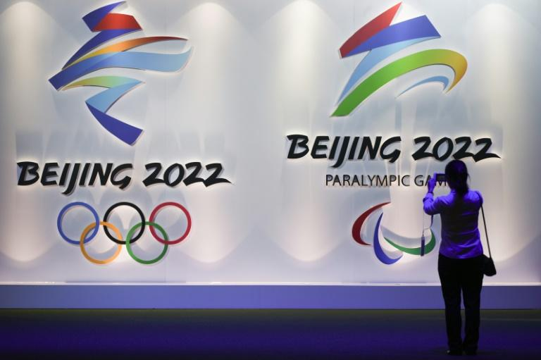 Rights groups urge IOC to strip Beijing of 2022 Winter Olympics
