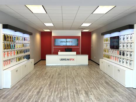 uBreakiFix Grows Long Island Footprint, Opens in Deer Park