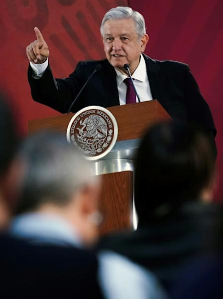 Mexican President Andres Manuel Lopez Obrador called on Spanish King Felipe VI and Pope Francis to apologise for the conquest and rights violations that followed