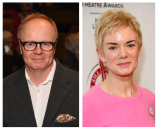 <p><strong>Release date: TBC on BBC One</strong></p><p>A brand new conspiracy thriller is headed to screens soon, based on the real-life events of the 2009 'Climategate' affair, starring Jason Watkins (The Crown) and Victoria Hamilton (Doctor Foster) as Professor Philip Jones and his devoted wife Ruth.</p><p>Jones — Director of Climate Research at the University of East Anglia — finds himself caught in the eye of an international media storm, after his emails and computer files get hacked by climate change deniers, who use the stolen data to argue that global warming is actually a scientific conspiracy and that data has been hidden and manipulated.</p><p>The official BBC synopsis reads: 'With time running out against an unseen enemy, The Trick looks at the potentially devastating consequences to humanity from climate change denial; how a media storm undermined public confidence in the science and how the concept of 'truth' took a back seat causing us to lose a decade of action.</p><p>'The film also charts the unjustified persecution of Phil Jones, his wife Ruth's support of her husband and the fight for the ultimate exoneration of himself and the science.'</p><p>Although no exact details have been given on when the one-part drama will hit screens, filming is due to start soon, so we're hoping it won't be too long.</p>