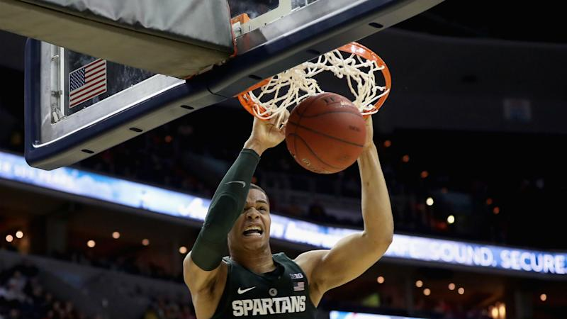 Miles Bridges reinstated after investigation found separate $40 NCAA violation