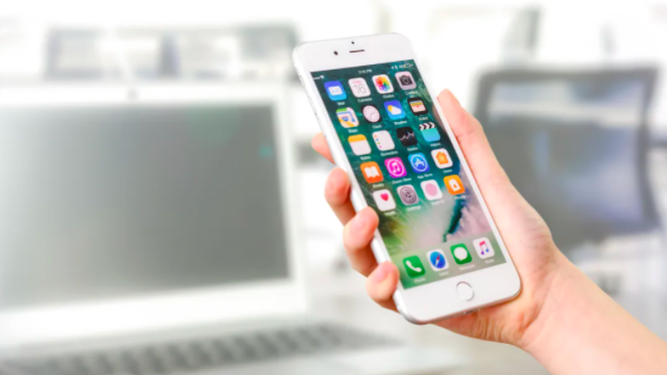 Create the iOS app of your dreams with this $12 online training