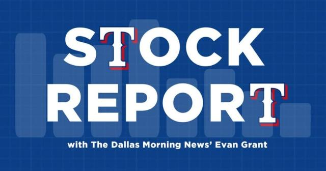 Rangers stock report: Team's biggest surprise rises even higher; this week promises to be tough on Asdrubal Cabrera