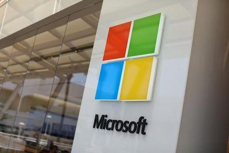 Microsoft Boosts Safety with Windows Defender Security Center