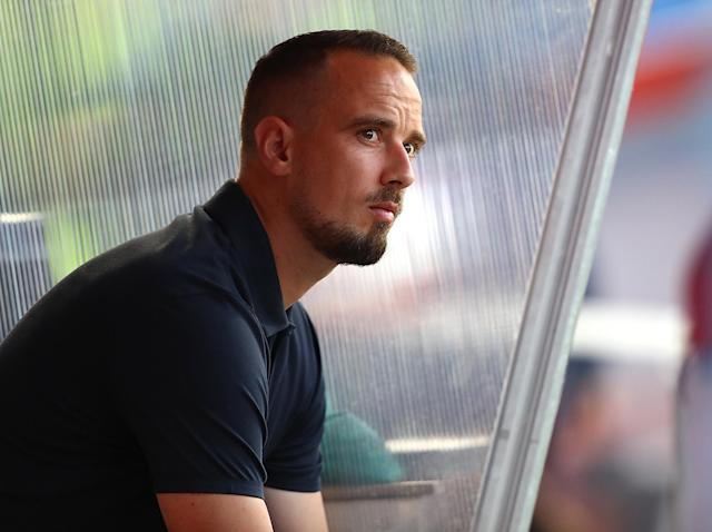 Former England manager Mark Sampson did racially abuse Eni Aluko and Drew Spence, an independent investigation found