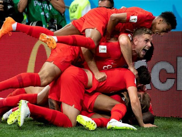 World Cup 2018 LIVE: England vs Panama latest updates, today's fixtures in Russia, Germany vs Sweden reaction plus Japan vs Senegal and Poland vs Colombia