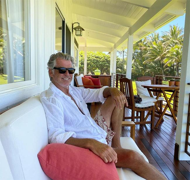 pierce-brosnan-home
