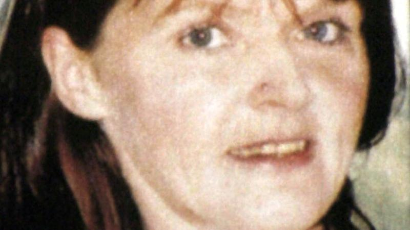 Son cleared of murdering mother faces retrial