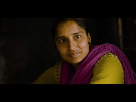 """<p>In this award-winning 2018 short film, a group of women in India fight the stigma against menstruation and champion the making low-cost sanitary pads.</p><p><a class=""""link rapid-noclick-resp"""" href=""""https://www.netflix.com/watch/81074663?trackId=13752289&tctx=0%2C0%2C1d942e76-0660-49d5-8e0b-c3aeafd38365-62786915%2C%2C"""" rel=""""nofollow noopener"""" target=""""_blank"""" data-ylk=""""slk:Watch Now"""">Watch Now</a></p><p><a href=""""https://www.youtube.com/watch?v=KocJP8dG1OA"""" rel=""""nofollow noopener"""" target=""""_blank"""" data-ylk=""""slk:See the original post on Youtube"""" class=""""link rapid-noclick-resp"""">See the original post on Youtube</a></p>"""