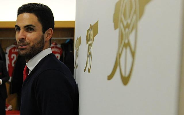 "Arsenal are edging closer to appointing former captain Mikel Arteta as their new head coach, a decision bound to cause consternation, intrigue or excitement depending on your disposition. The cold reality of England's third-biggest club appointing a man who has never managed a competitive game is quite extraordinary, following Arsène Wenger who sat in the Arsenal dugout 1,235 times. So are Arsenal making a brave decision that will inject youthful zeal and fresh ideas into a stale environment, or an unambitious appointment that risks deepening divides in the fan-base and prolonging a spell away from Europe's top table? The passing of time will decide, but for now let's examine both sides of the argument. The case for Arteta How much of a risk really is it? The Premier League table is stratified by wealth, which is worrying for the competition's health but reassuring for Arsenal and Arteta who have a safety net beneath them. In 2017-18, Arsenal won four of 19 away games yet still finished nine points clear of seventh-placed Burnley. The league's dynamic changes every season, but things would have to go spectacularly badly for Arsenal to finish any lower than sixth. The embarrassing away form also means there is vast room for improvement and potentially easy gains. If Arteta is of sufficient competence to guide Arsenal to victory at Watford, Bournemouth, Brighton, Newcastle and West Ham, then there is a 14-point improvement straight away. Those points would take Arsenal to 77, which last season would have had them level with 3rd-placed Spurs. Arsenal's away form leaved the new manager with plenty of scope for improvement Credit: Getty Images Given the weakness of the Premier League's non-existent middle class, and the attacking players at Arsenal's disposal, such a points tally should be within Arteta's reach. For all of Jurgen Klopp and Mauricio Pochettino's excellent work, they have benefited from starting at a low base and a feeling that Liverpool and Spurs are ascendant. In a strange way, years of consistently finishing in the top four denied Arsenal the chance to experience a similar resurgence. Now they can. He does not need to 'manage' Arsenal Ivan Gazidis and his allies have spent the last few years painstakingly prising the levers of control from Wenger's grip, often met with resistance from Arsenal's former manager. Head of recruitment Sven Mislintat, former Barcelona director Raul Sanllehi, contract guru Huss Fahmy and director of high performance Darren Burgess were hired to spread power and responsibility throughout the club, where once it resided in the hands of one man. It would make little sense therefore, to hire a manger who will challenge this new reality. For years, Arsenal's behaviour and actions (or lack of) l have sent out a message to managers: 'Come to Arsenal, be well-paid in one of the world's great cities, and we'll let you do as you please until the fans stop turning up'. Sven Mislintat will lead Arsenal's summer recruitment Credit: Webgrab The powers that be will be keen to change that message, making clear that the head coach is subordinate to them. Hiring a combative manager who wants as much power as possible could be a recipe for civil war. Four or five key individuals have replaced Wenger, Arteta just needs to coach, motivate and select the first-team. Arteta is not a one-club 'yes' man Arteta has strong affiliations with Arsenal but it is by no means institutionalised. Educated at Barcelona's La Masia, he went on to play for Paris Saint-Germain, Rangers and Everton, playing under managers as varied as Alex McLeish and Luis Fernandez. Arteta was offered the chance of a youth-level job at Arsenal, but took the decision to leave and further his education at Manchester City under Pep Guardiola. Staying in the warm bath of London Colney would have been the easier option. It is an eclectic football grounding that means while Arteta 'knows the club', he should have enough perspective to see Arsenal's weaknesses. He was also offered a position on Pochettino's coaching staff at Spurs. These are not typical job offers for recently retired pros, so it is fair to assume Arteta is not Joe Average. People talk in football, and they are saying good things about him. The genius of Pep Guardiola: Eight things he has done to make Man City so frighteningly good No more Groundhog Season Apathy eventually did for for Wenger, with Arsenal season ticket holders deciding to leave seats empty in their thousands. The lack of a league title, poor performances and soft defending were all tangible reasons for them to be disgruntled. More damaging however, was the sense that Arsenal were always crashing in the same car to use a David Bowie title. Hope is football fans' oxygen, and Arsenal fans had lost hope that each season would have a different outcome than the last. They knew Wenger like he was one of the family: every catchphrase, substitution, tactical tweak and excuse. Now they have a completely blank canvas facing them, a chance to learn about a new man from scratch with no preconceptions. Staring straight into the unknown is daunting and stressful, but should also be a cause for excitement. No fan will have the right to say they are bored (for a few years at least). Whatever happens, it will be different for Arsenal's fans bored of Arsene Wenger Credit: Reuters He doesn't have to stay for 22 years If hiring Arteta is the wrong decision, results will be poor, it will be embarrassing for Arsenal that they have mis-judged such a key decision and Gazidis could come under significant pressure. But, guess what? Arsenal sack their manager and hire a new one! Who would have thought such a thing was possible? Arsenal have been a unique case for the past decade, having to tread delicately around a manger whose past achievements levitated him to demi-god status. The scenario will never be replicated. Arsenal will appoint multiple managers over the next 22 years, and whether he is a success or a failure, Arteta will be just one of them. The case against Arteta Inexperience The obvious place to start: Arteta has never done the job before, which in most spheres of life would be a considerable handicap. Comparisons with the arrival of an unheralded and unknown Wenger in 1996 are misguided. The 'Arsene Who?"" greeting spoke more to English football's insularity than his personal history - Wenger had already managed for more than a decade and taken Monaco to the latter stages of European competition. Parallels with mentor Guardiola or Zinedine Zidane are inaccurate too. Barcelona and Real Madrid's B teams, where both managers cut their teeth for a short time, playing in competitive leagues in Spain's lower divisions. Arteta may have accumulated a wealth of knowledge, but has never (we assume) endured sleepless nights trying to pick an eleven or been held responsible for results. Arteta is bound to make mistakes as he learns his trade, and Arsenal could suffer the consequences. On the other hand, Wenger made his share too. The age of Arsenal's squad Arsenal's players have got it in the neck repeatedly over the past few seasons, called 'pussy-footed', 'cowards' and 'spineless' by notable pundits. They now have a chance to ram those words down their throat by prospering under a new regime. While there are areas that need improvement and renewal, particularly in the back-half of the team, this is a more attractive squad than many think. Aaron Ramsey, Mesut Özil, Henrikh Mkhitaryan, Alexandre Lacazette and Pierre-Emerick Aubameyang are one quality winger away from being a stellar attacking line-up. All are in the prime of their career. Everything furious TV pundits have said about Arsenal this season Had Arsenal managed to tempt Massimiliano Allegri away from Juventus, and made the right moves in the transfer market to strengthen at the back, they could have been very competitive, very quickly. On the balance of probability, that is less likely under Arteta (though by no means impossible). The risk is that Arteta takes two seasons to fully master the job, by which time the last few top-level years of Aubameyang, Özil et al have been wasted. Cue another rebuild, which might be a better time for Arteta to come in and start anew. Keeping up appearances Arsenal's status in European football is not quite diminished, but consecutive seasons in the Europa League does make the badge seem smaller. Results and performances on the grass should be the only thing that counts, but it is increasingly important for clubs to manage 'perception'. Manchester United in the post-Ferguson years have been particularly committed to 'keeping up appearances', lavishing money on high-profile, marketable players and hiring Jose Mourinho. If they were no longer winning titles, United made damn sure they won the PR war and stayed at the top of the news cycle. Another season in the Europa League awaits Arsenal Credit: Getty Images Concerns about Arteta's CV aside, there is a theory that Arsenal need a similar shot in the arm. If you cannot play in the Champions League, a high profile appointment can give the outward appearance that you are still operating at the highest level, or at least striving to do so. Hiring Arteta will feel a little small-time to some fans. The argument is flimsy because results are the only measure, but the feeling Arsenal have 'settled' could linger. Too close to the old regime Arteta only cleared his locker at London Colney in 2016, and as the preferred candidate of chief executive Ivan Gazidis he will be viewed as a 'club man'. Critics charged that Arsenal was too comfortable an environment under Wenger, with a lack of consequences for underperformance and no accountability. There will be scepticism about Arteta's ability to tackle this culture and raise standards. Gazidis spoke of the need to preserve Arsenal's values, and the appointment of Arteta is consistent with that, but some will argue that the values themselves need to change. Mikel Arteta will have to manage some of the players he captained only a few years ago Credit: Getty Images Divisions remain Making decisions to appease fans will prove a ruinous philosophy at any club, but Arsenal will be fully aware of the need to unite supporters after a fractious period. At the very least, they will want to avoid a corrosive appointment that aggravates pre-existing gripes. One should not mistake some of the loudest voices on Twitter as representative of the 60,000 at the Emirates, but appointing Arteta will divide opinion. A quick scan of the digitally active corner of the fan-base shows that many of the most vociferous anti-Wenger voices are also hostile to Arteta. However, if Arsenal win their first 10 matches of the next season such discord will ease and Arteta's name will be sung with vigour. It was ever thus."