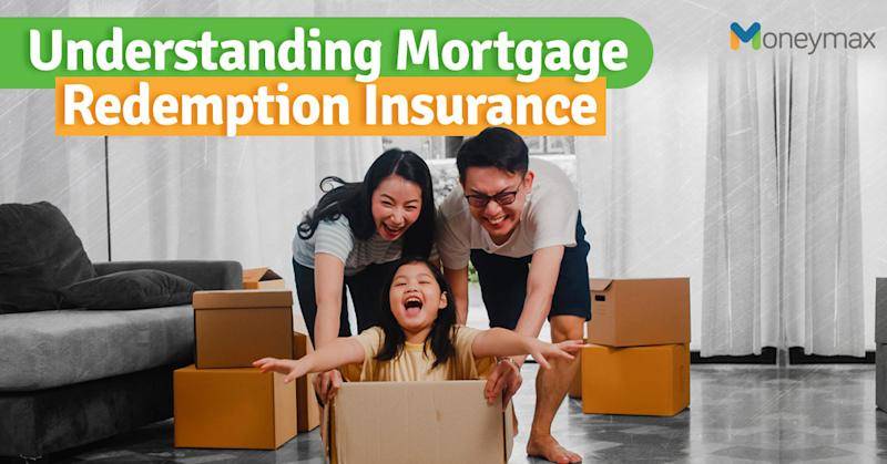 Mortgage Redemption Insurance in the Philippines | Moneymax