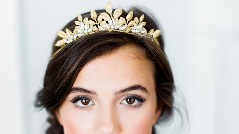 Eight Face Masks That Are Safe to Use Right Before Your Wedding