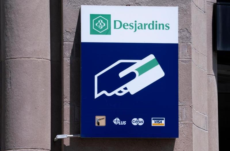 Desjardins Group acquires two real-estate brands from U.K.-based firm