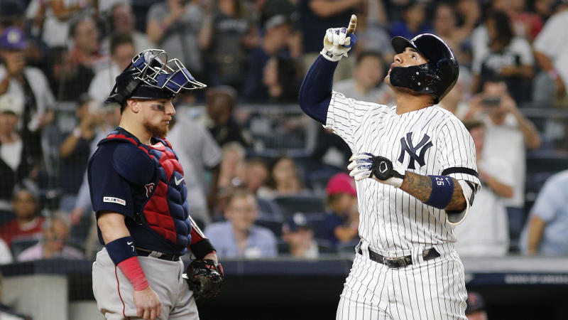 Red Sox were positioned to dominate Yankees for a decade, so what the hell happened?