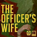 <p>Locked in a closet with a gunshot wound to her head and her husband's service weapon underneath her body, Jessica Boynton was found alive. Her husband, police officer Matthew Boynton was the one who called for help, reporting two gunshots from inside the home. But who did it? <em>The Officer's Wife </em>asks that question and whether or not this was a small-town romance gone wrong or something even more shocking.<br></p>