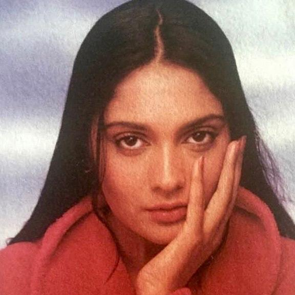 Some of her last works, before descending to oblivion, were the short film, <em>Erotica, The Cloud Door, Ram Shahtra </em>and <em>Janam Kundali. </em>We won't blame you if none of them ring a bell, for none were worth the memory. And then Anu went missing for the longest time.
