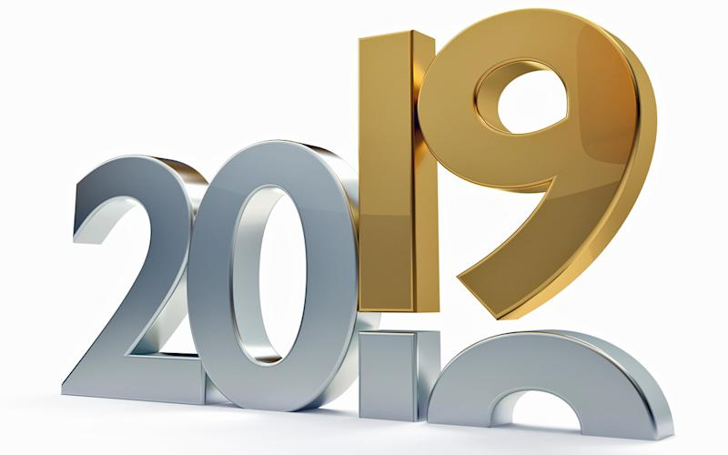 2019 Best Bond Funds The 7 Best Bond Funds for Retirement Savers in 2019
