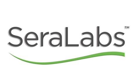 Sera Labs, a Leader in the CBD Industry with Proprietary Products and Multi-Channel Distribution Platform, to be acquired by CURE Pharmaceutical in a $20 Million Transaction