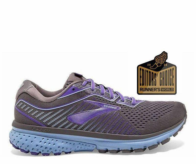 """<p><strong>Brooks</strong></p><p>zappos.com</p><p><strong>$110.00</strong></p><p><a href=""""https://go.redirectingat.com?id=74968X1596630&url=https%3A%2F%2Fwww.zappos.com%2Fp%2Fbrooks-ghost-12-black-true-blue-black%2Fproduct%2F9223532&sref=https%3A%2F%2Fwww.runnersworld.com%2Fgear%2Fg33624556%2Fzappos-vip-sale-running-shoes%2F"""" rel=""""nofollow noopener"""" target=""""_blank"""" data-ylk=""""slk:Shop Now"""" class=""""link rapid-noclick-resp"""">Shop Now</a></p><p><strong>Originally $130</strong></p><p><a class=""""link rapid-noclick-resp"""" href=""""https://go.redirectingat.com?id=74968X1596630&url=https%3A%2F%2Fwww.zappos.com%2Fp%2Fbrooks-ghost-12-black-pearl-oyster%2Fproduct%2F9223532%2Fcolor%2F810919&sref=https%3A%2F%2Fwww.runnersworld.com%2Fgear%2Fg33624556%2Fzappos-vip-sale-running-shoes%2F"""" rel=""""nofollow noopener"""" target=""""_blank"""" data-ylk=""""slk:Buy Men's"""">Buy Men's</a> <a class=""""link rapid-noclick-resp"""" href=""""https://go.redirectingat.com?id=74968X1596630&url=https%3A%2F%2Fwww.zappos.com%2Fp%2Fbrooks-ghost-12-peacoat-blue-aqua%2Fproduct%2F9223534%2Fcolor%2F810925&sref=https%3A%2F%2Fwww.runnersworld.com%2Fgear%2Fg33624556%2Fzappos-vip-sale-running-shoes%2F"""" rel=""""nofollow noopener"""" target=""""_blank"""" data-ylk=""""slk:Buy Women's"""">Buy Women's</a></p><p>Brooks just dropped the Ghost 13, so that means you can snag its predecessor at a bargain. The 12 still remains one of the most reliable daily trainers for neutral runners, thanks to its soft yet sturdy DNA Loft cushioning.</p><p><a class=""""link rapid-noclick-resp"""" href=""""https://www.runnersworld.com/gear/a28903544/brooks-ghost-12-review/"""" rel=""""nofollow noopener"""" target=""""_blank"""" data-ylk=""""slk:Read Review"""">Read Review</a></p>"""