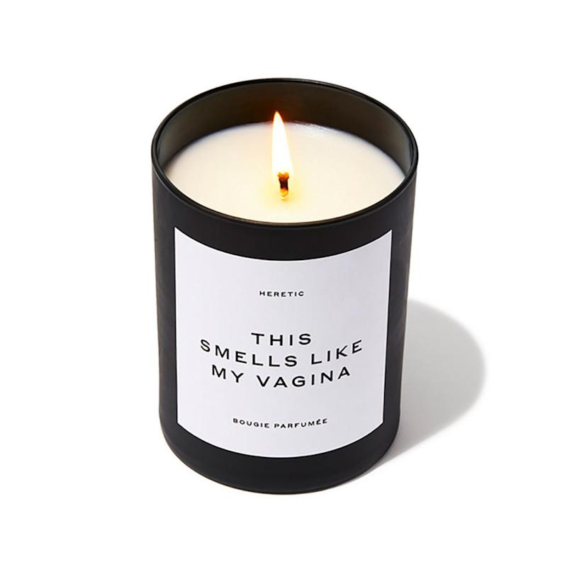 Candle | Goop