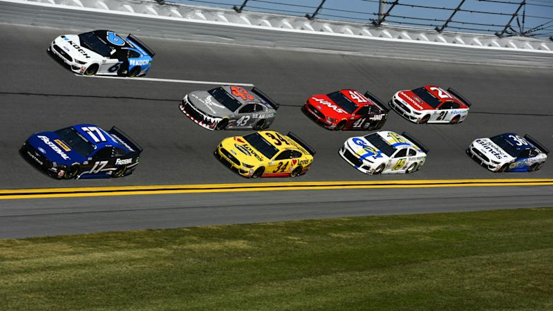 Daytona 500 weather: Is there rain in the forecast & will it impact NASCAR's race in 2020?