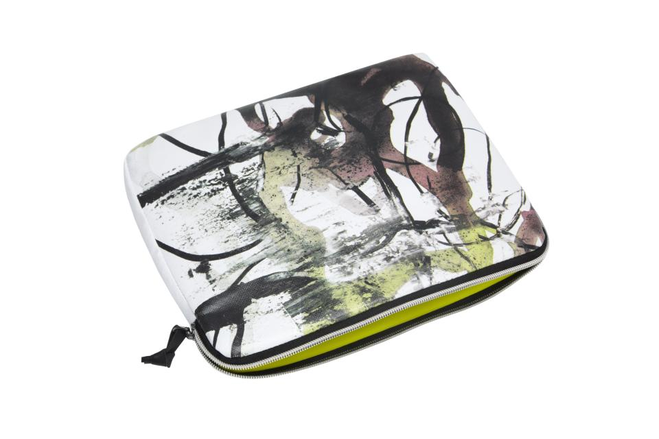 <b>Proenza Schouler for Target + Neiman Marcus Holiday Collection iPad Sleeve</b><br><br> Price: $49.99<br><br>