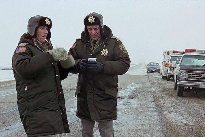 best new shows and movies to stream fargo