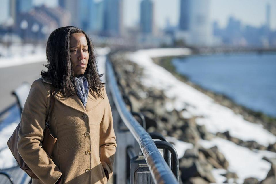 """<p>Directly tackling race relations in America, <em>Seven Seconds</em> finds Latrice Butler (Regina King) seeking justice after her 15-year-old son dies in a hit-and-run accident that the police department tries to cover up. While the crime show was cancelled after just one season, King earned an Emmy nomination for her heartbreaking performance.</p><p><a class=""""link rapid-noclick-resp"""" href=""""https://www.netflix.com/title/80117555"""" rel=""""nofollow noopener"""" target=""""_blank"""" data-ylk=""""slk:Watch Now"""">Watch Now</a><br></p>"""