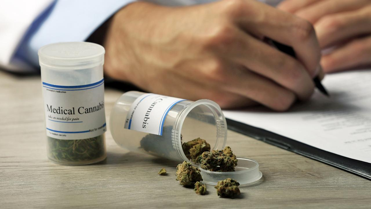 "<p>Nine states and the District of Columbia have now legalized marijuana for recreational use, and <a href=""https://www.gobankingrates.com/making-money/economy/how-much-money-states-make-cannabis/"">numerous other states now allow medical marijuana</a>. Even so, Attorney General Jeff Sessions announced in January 2018 that he was reversing the Obama-era policy that the federal government would not interfere with states that had legalized marijuana use, causing uncertainty as to how the industry will grow going forward.</p> <p>But as states have made changes to legalize marijuana or decriminalize marijuana laws, opinions in Washington are beginning to change. In fact, a number of policymakers are in support of the Marijuana Justice Act, a bill that legalizes marijuana and seeks to correct the ""devastation wrought by decades of marijuana prohibition"" among other things, according to USA Today.</p>"