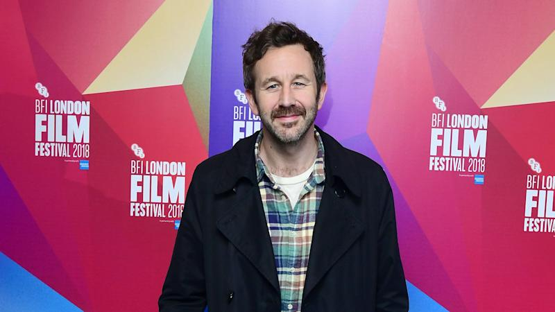 Chris O'Dowd reveals disastrous audition technique he used as young actor