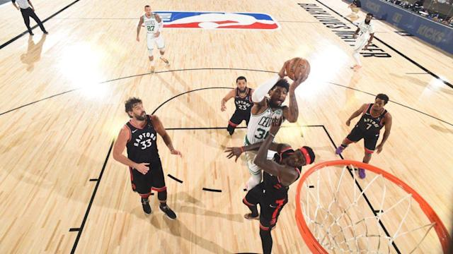 Take This Fun And Challenging Quiz About Nba Defense