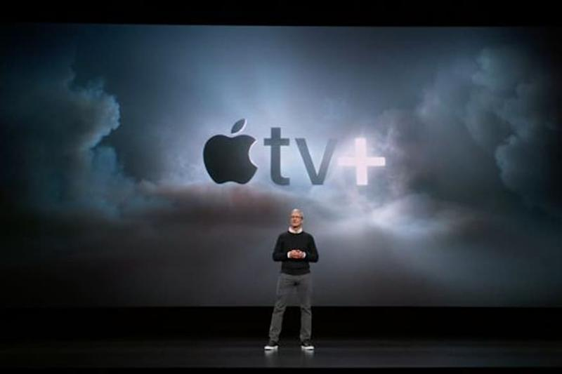 Apple TV+ is Bringing Content For Your Kids to Keep Them Busy During Summer Vacations