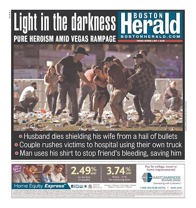"<p>""Boston Herald,"" published in Boston, Mass. (newseum.org) </p>"