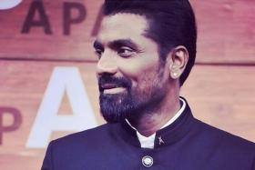 Court issues non-bailable warrant against Remo D'Souza