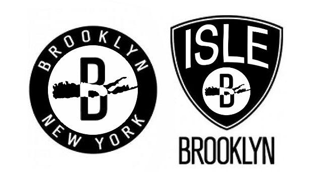 New York Islanders To Brooklyn In 2015 Major Barclays Center Announcement